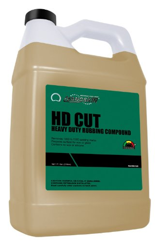 nanoskin-na-hdc128-hd-cut-heavy-duty-rubbing-compound-1-gallon