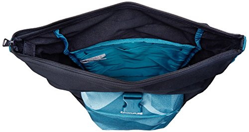 adidas Tango Bp Tasche, Blue/Tinley/Azuhie/Petmis, Nicht zutreffend