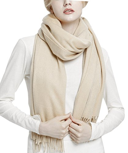 Wander Agio Cashmere Couples Scarves
