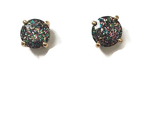 kate-spade-new-york-kate-spade-earrings-multi-glitter