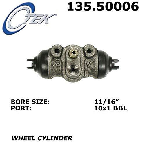 Bestselling Wheel Cylinders