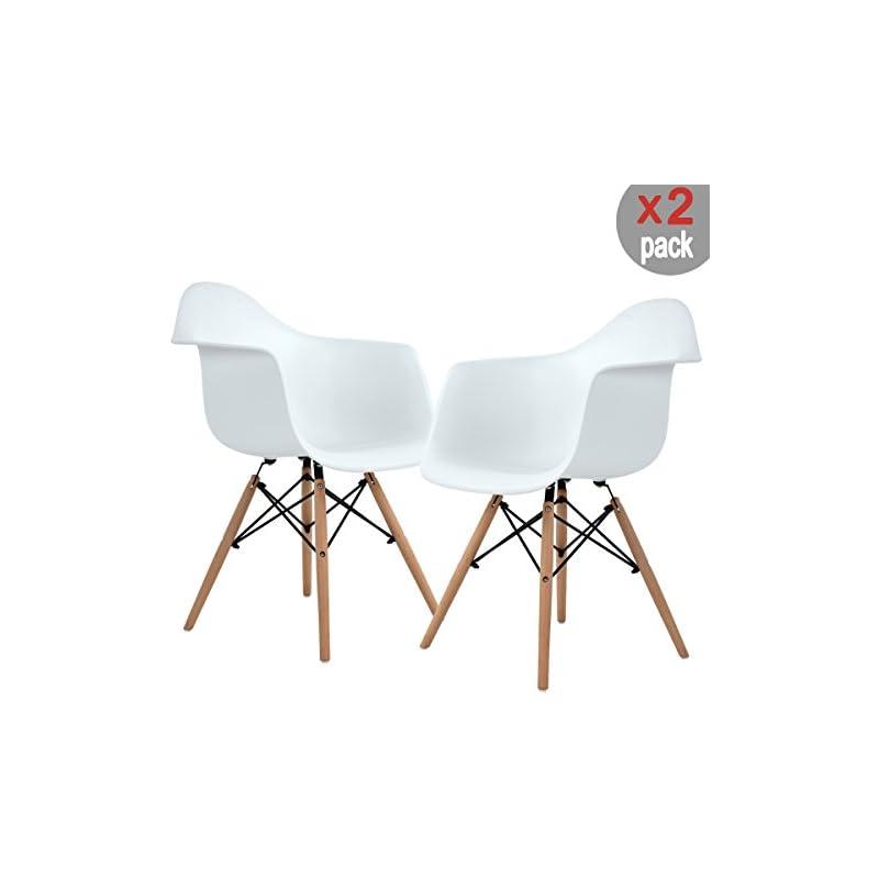 aingoo-eiffel-kitchen-chair-set-of