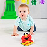 Bright Starts Sesame Street ABC Fun with Elmo