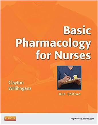 Nursing Assistants and Orderlies
