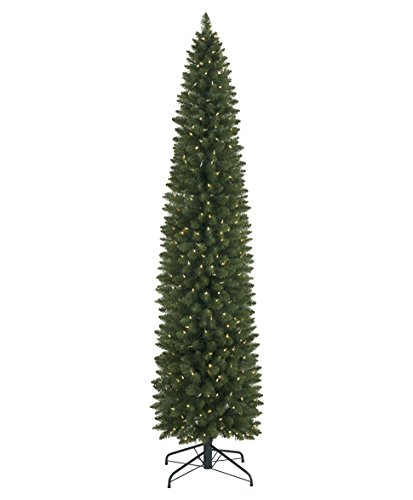 10 Artificial Christmas Tree With Led Lights