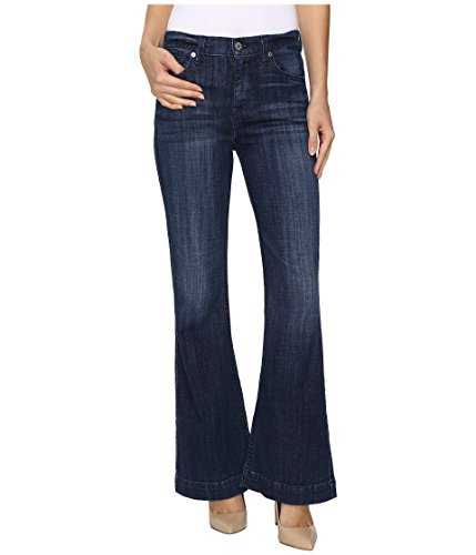 Mankind Womens Ginger - 3