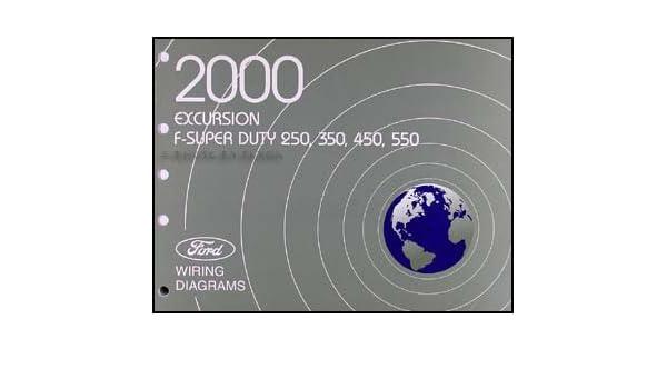 2000 Ford Excursion, F-Super Duty, F-250, F-350, F-450, F-550 Wiring  Ford F Wiring Diagram on 2000 ford f450 fuse box diagram, 2000 ford contour wiring diagram, 2000 ford f150 wiring diagram, 2002 ford f450 wiring diagram, 2000 ford focus wiring diagram, 2000 ford expedition wiring diagram, 2000 ford bronco wiring diagram, 2000 ford taurus wiring diagram, 2000 ford e350 wiring diagram, 2000 ford mustang gt wiring diagram, 2007 ford f450 wiring diagram, 2000 ford f450 body, 2003 ford f450 wiring diagram, 2013 ford f350 wiring diagram, 2000 ford f450 engine, 2000 ford explorer wiring diagram, 2000 ford windstar wiring diagram, 2000 ford f450 headlight, 2000 ford f350 wiring diagram, 2000 ford f-250 wiring diagram,