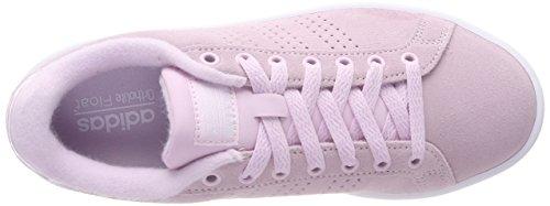 aerpnk ftwwht Rosaaerpnk 000 WScarpe Advantage Tennis Adidas Cl Donna Cf Da iwOkTPXZu
