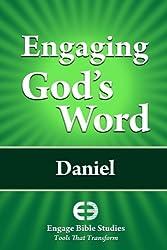 Engaging God's Word: Daniel