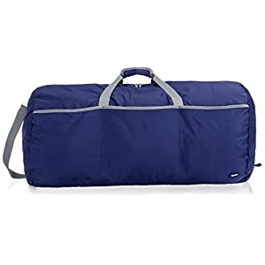 Travelquantum - Compare Cheap Flights, Hotels & Car Hire. 417gS%2BjRR5L._SS300_ Amazon Basics Large Travel Luggage Duffel Bag - Navy Blue