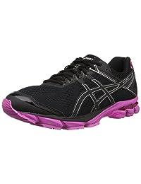 Asics GT1000 4 PR Mens Running Shoe