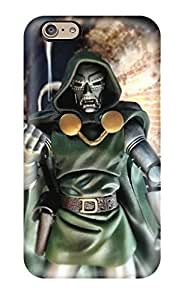 Amanda W. Malone's Shop Best Doctor Doom Awesome High Quality Iphone 6 Case Skin