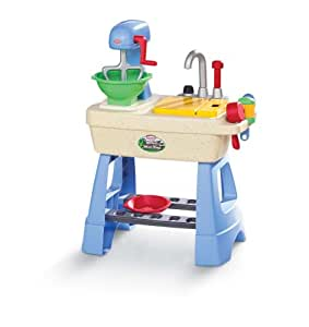 Little Tikes Mudpie Kitchen