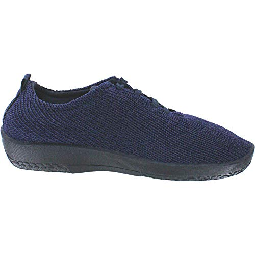 Arcopedico LS, Navy, 37 (US Women's 6.5) M