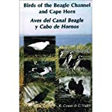 Birds of the Beagle Channel: Aves Del Canal Beagle