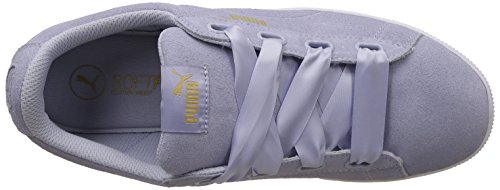 Zapatillas Ribbon Shoes 03 Vikky Multicoloured Colours Puma Fitness Adults' Unisex 364979 Several xIYwEa