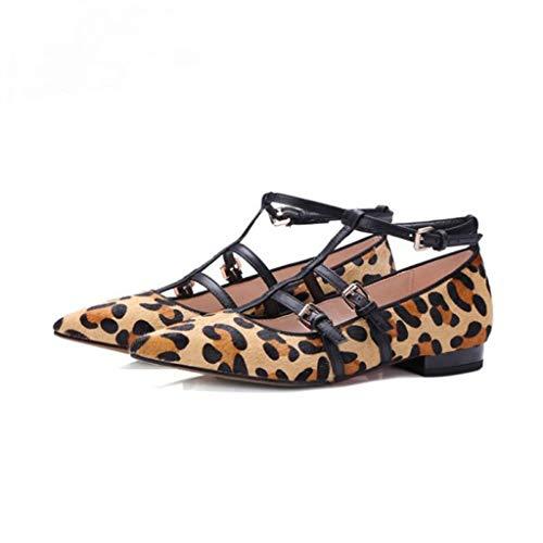 tt Pour Tyx Chaussures Lacets Femmes À 0xU66dqw