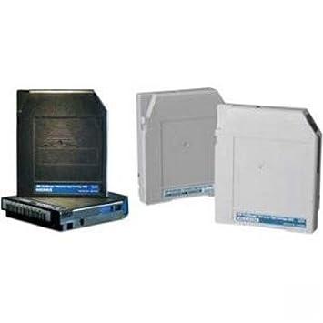 Amazon.co.jp: IBM 3592 JD高度...