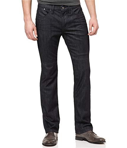 Joe's Jeans Men's Brixton Straight and Narrow Jean, King, 33x34 from Joe's Jeans