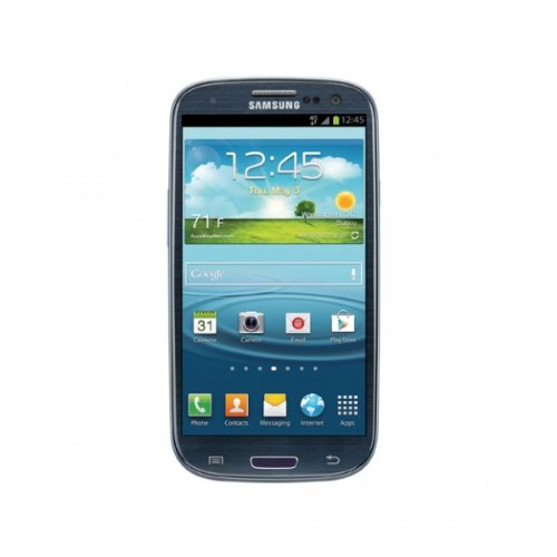 Buy samsung galaxy s iii 4g unlocked