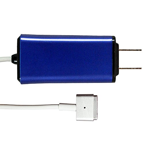 Dynamic Power Replacement Adapter MacBook