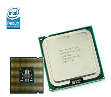 From where to download Pentium dual core sound driver