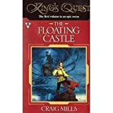 The Floating Castle, Craig Mills, 157297009X