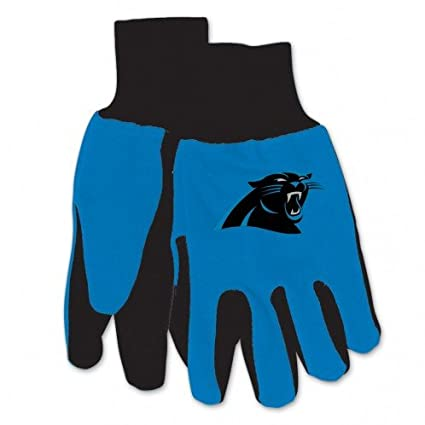 7879e484 Wincraft NFL Kids Two Tone Gloves