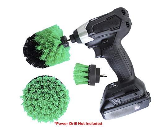 power back scrubbers - 5