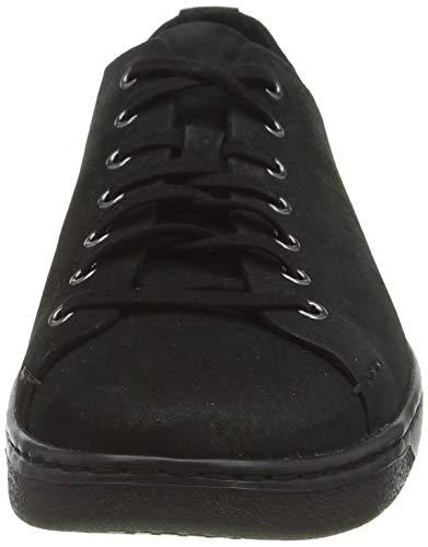 UGG Men's Pismo Sneaker Low Sneaker