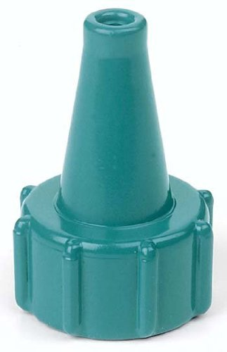 Gilmour Polymer Water Jet Nozzle 06WJ Teal -