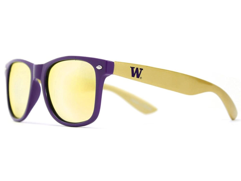 NCAA LSU Tigers Sunglasses Purple Sunglasses, LSU-10 Society43 ...
