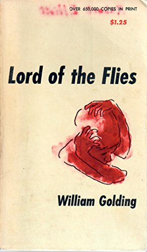 an analysis of mans savageness in lord of the flies by william golding Lord of the flies: character profiles, free study guides and book notes including   chapter analysis, complete summary analysis, author biography information,   jack is the leader of the savage tribe which hunts the pigs  golding believed  that the natural state of humans is chaos and that man is  william shakespeare.