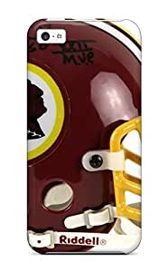 8479821K431646561 washingtonedskins NFL Sports & Colleges newest iPhone 5c cases