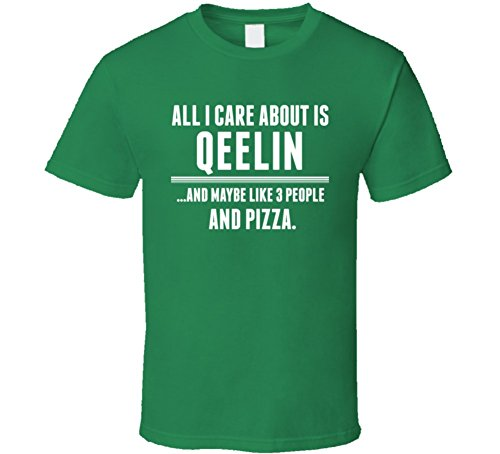 all-i-care-about-is-qeelin-funny-name-t-shirt-s-irish-green