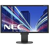 "NEC EA224WMi 22"" LED Widescreen Monitor w/ IPS Panel"