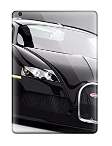 Fashionable BpQIBkm14873iXmWc Ipad Air Case Cover For Bugatti Veyron Protective Case