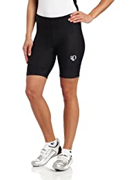 Women's Attack Shorts