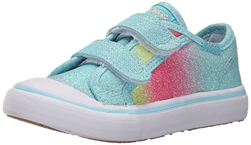 keds-glittery-hook-and-loop-sneaker-toddler-little-kid-turquoise-sugar-dip-75-m-us-toddler