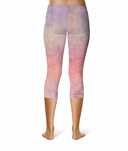 Queen of Cases - Legging - Femme violet Purple One Size