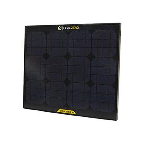 Goal-Zero-Boulder-30-Solar-Panel