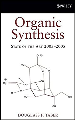 Organic chemistry page 2 abp express book archive the 1st in a brand new sequence this booklet offers chemists an efficient much needed solution to remain abreast of modern advancements in natural fandeluxe Image collections