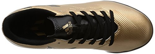 494805d06440 adidas Unisex Kids' Messi 16.4 Tf J Football Boots - Buy Online in UAE. |  Sports Products in the UAE - See Prices, Reviews and Free Delivery in  Dubai, ...