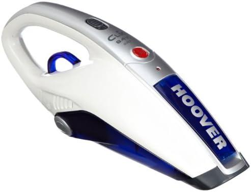 Hoover - Aspirador De Mano Sc84Dwb4 Wet & Dry, 8,4V, 19 Autonomia ...
