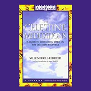 The Celestine Meditations Audiobook