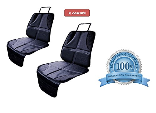luliey-waterproof-car-seat-protector-2-count