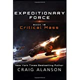 Critical Mass (Expeditionary Force)