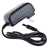 [UL Listed] Universal AC Adapter for Schwinn 430 420 270 240 230 220 130 A10 A20 A40 Bike Exercise Elliptical Recumbent Upright Trainer 9V Schwinn-Charger-Power-Supply Cord