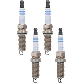 417ggLET%2B3L._SL500_AC_SS350_ amazon com ngk (9029) dilkar6a 11 laser iridium spark plug, pack Ford Spark Plug Wiring Diagram at mifinder.co
