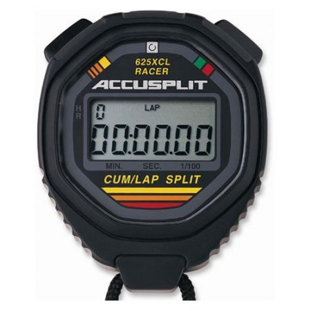 Accusplit Professional Series Stopwatch
